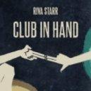 Riva Starr, Rssll - Nobody's Fool (Club Mix)