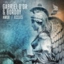 Gabriel D'Or & Bordoy - Amox (Original Mix)