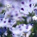 EDX - Cool You Off (Original Mix)