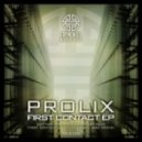 Prolix - Freeze Frame (Black Sun Empire Remix)