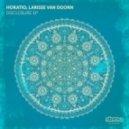 Horatio - Disclosure (Original Mix)