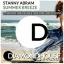 Stanny Abram - Summer Breeze (House Divine's No Sax No Sex Mix)