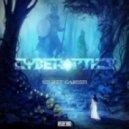 Cyberoptics - The Secret Garden (Original Mix)