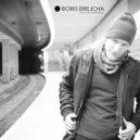 Boris Brejcha - No Exercise (Original mix)