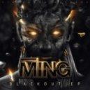 Ming - Need For Killing (Original Mix)