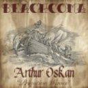 Arthur Oskan - Freedom Town (Original Mix)