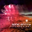 Zyce - Forbidden Fruit (Sonic Entity Remix)