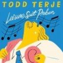 Todd Terje - Leisure Suit Preben (Single Version)