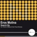 Eros Molina - Search (Original mix)