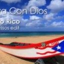 Vaya Con Dios - Puerto Rico (Elias Fassos edit)