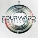 Fourward - Wise Guys (Original mix)