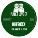 Outboxx - On My Own (Independence Mixx)