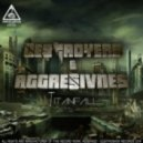 Destroyers & Aggresivnes - Titanfall (Original Mix)