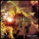 Fiery Dawn - Hyperspace (Original mix)