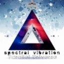 Spectral Vibration - A Dream That Never Ends (Original mix)