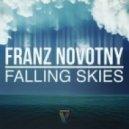 Franz Novotny - Falling Skies (Dave Winnel Remix)
