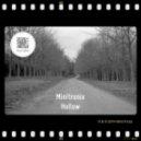 Minitronix - Hollow (Jpassof Remix)