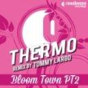 Thermo - Subway (Original Mix)