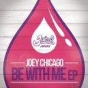 Joey Chicago - Why So Phonkey (Original Mix)