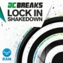 DC Breaks - Shakedown (Original mix)