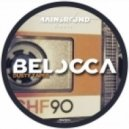 Belocca - Dusty Tapes (Original Mix)