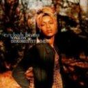 Erykah Badu  -  On & On  (Diskobeistet Remix)