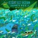 James Teej - Right At Home (Nico Purman Remix)