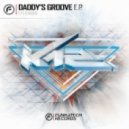 K12 - Daddy's Groove (Original Mix)