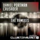 Daniel Portman - Appaloosa (Mark Dekoda Remix)
