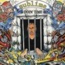 Sublime - Doin' Time (Seth Vogt Remix)