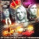 Nirvana - Smells Like Teen Spirit (DJ Tarantino Remix)