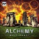 Multiphase - Alchemy (Original Mix)
