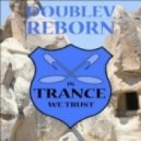 DoubleV - Lost Highway (Original Mix)