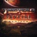 Twofold - Skyfire (Mark Instinct Remix)