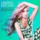 Havana Brown - Warrior (Kronic Remix)