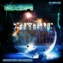 ISSA - Future Storm (Original Mix)