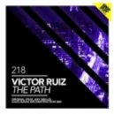 Victor Ruiz - The Path (Original mix)