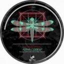Victor Vera - Alpha Code (Original Mix)