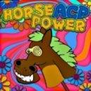 ACP - Horse Power (Original Mix)