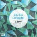 Jade Blue - Moving Away (Original Mix)