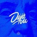 Mumbai Science - DEja Vu (Original mix)