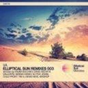 Mizar B - Whale (Slytek Remix)