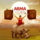 ARMA - Reckless (UCast Lifted Vision)