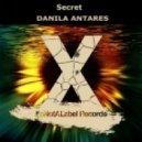 Danila Antares - The Secret (Original mix)
