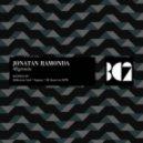 Jonatan Ramonda - Migrania (Original Mix)