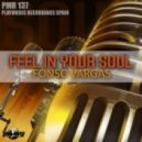 Fonso Vargas - Feel In Your Soul  (Original Mix)