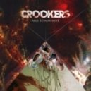 Crookers - Able To Maximize (Original Mix)