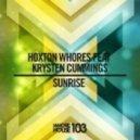 Hoxton Whores feat. Krysten Cummings - Sunrise  (Hoxton Whores 2014 Remix)