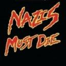Too Dusty - Nazis Must Die (Original mix)