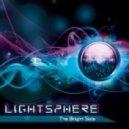 Lightsphere - Just Enjoy (Original mix)